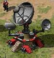 RA2 Radar Tower Beta.png