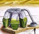 Tiberium silo (Tiberian Sun)