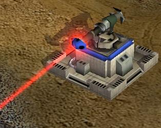 File:Generals Laser Turret.jpg