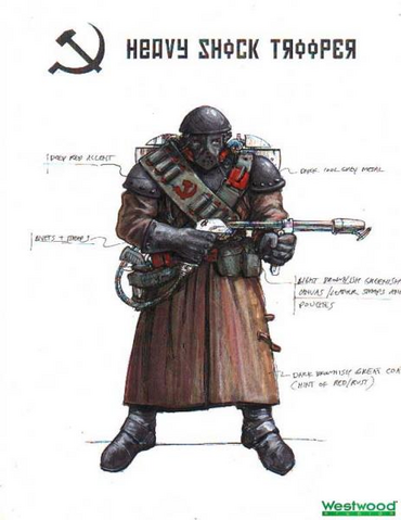 File:RA2 Conscript Concept Art.png