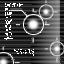 CNCTW Tiberium Vibration Scan Cameo