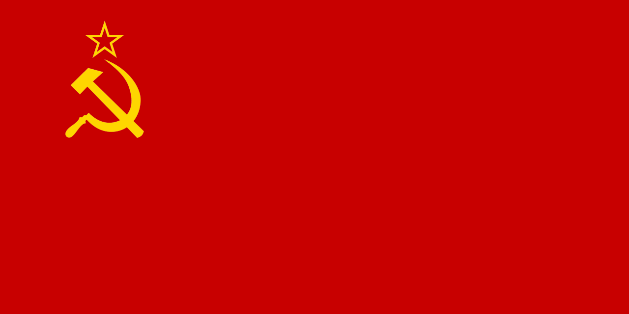 Union of Soviet Socialist Republics | Command and Conquer Wiki
