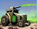 File:Gen1 Toxin Tractor Icons.png