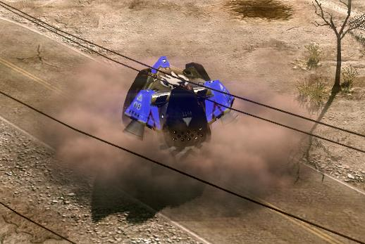 File:DropPod CC3 Game1.jpg