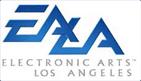 EALA 2002-2010