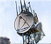 Gen1 Radar Upgrade Icons