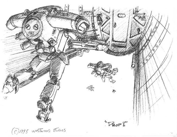 File:CNCTD XO Jetpack concept art 2.jpg