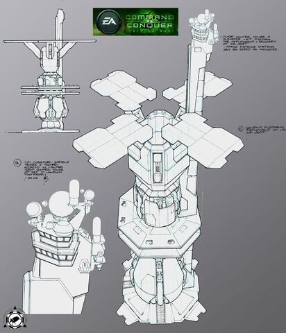 File:CNCTW Airfield Concept Art 2 BP.jpg
