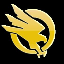 GDI icon test