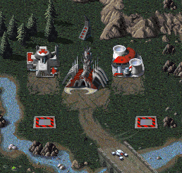File:CNCTD Temple of Nod In-game.png