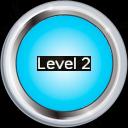 Badge-3-3