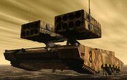 Hover MLRS 04