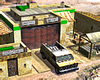 Gen1 Arms Dealer Icons