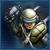 TW GDI GrenadierSquad ico