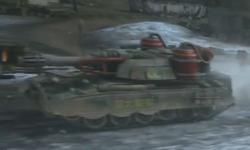 APA Dragon Tank 02