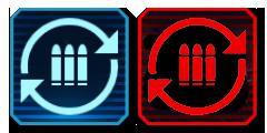 CNC4 Refire Boost Cameo