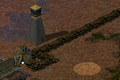 CNCTS SearchlightTower InGame.png