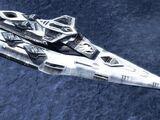 Battleship (GDI)