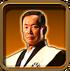 RA3 Emperor Yoshiro Icons