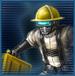 TW GDI Engineer ico