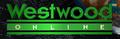 Westwood Online logo.png