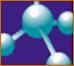 Стабильность изотопов эмблема