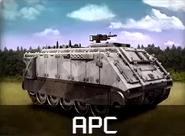 APC icon
