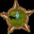 Badge-4768-2.png