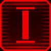 File:TT Nod Tier 1 Tech.png