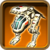 RA3 Striker VX Icons