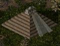 Vega Pyramid.PNG