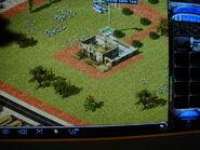 CNCRA2 September 2000 test 3