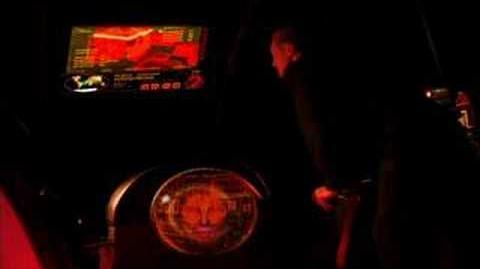 Command & Conquer Tiberian Sun -- Nod 12
