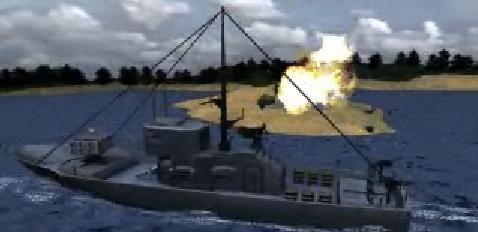 File:Gunboat CC1 Cine1.jpg