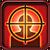 RA3 Driver Snipe Icons