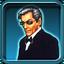 RA3 Spy Icons