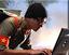 Gen1 Hacker Icons