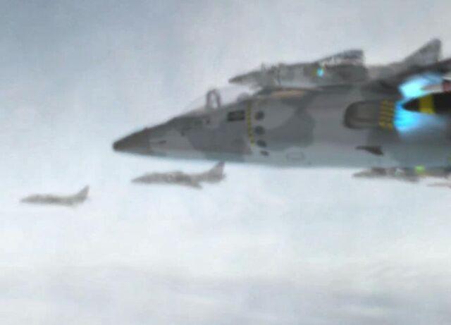 File:Harrior.JPG