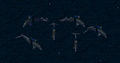 RA2 Dolphin.PNG
