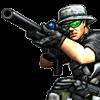 100px-CNCTW SniperSquad Cameo-1-