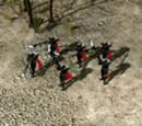 130px-64,464,0,353-CNCKW Black Hand-1-