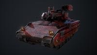 Rx M2Bradley Render 01