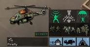 APA Firefly 01