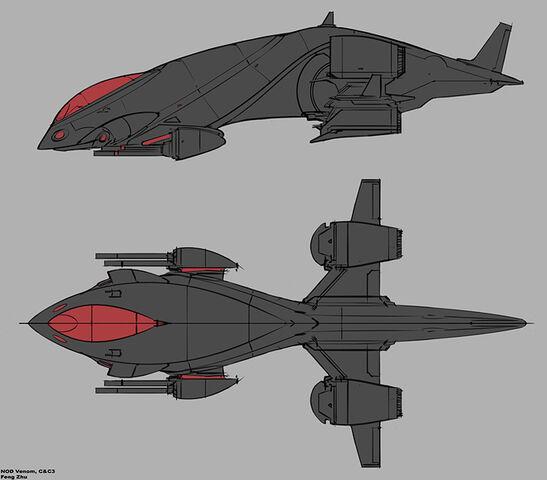 File:CNCTW Venom Concept Art 6.jpg