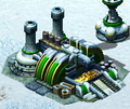 RA2 Allied Refinery Beta.png