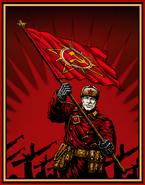 Ra3 propaganda