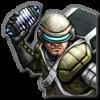 100px-CNCTW Grenadier Cameo-1-