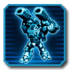 CNC4 Zone Defender Cameo