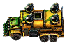 TA Scrapbus In-game