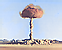 ZH Tactical Nuke Strike Icons